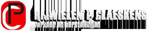 Rijwielen P. Claeskens - Brasschaat
